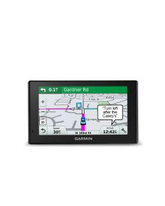 Garmin DriveAssist 51LMT GPS Navigation