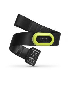 Garmin HRM-PRO™ Heart Rate Monitor 010-12955-00