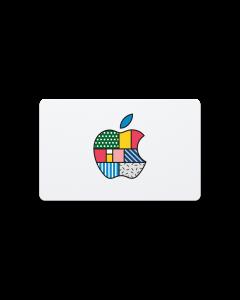 Apple $250 Gift Card