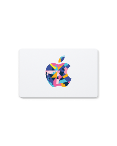 Apple $500 Gift Card