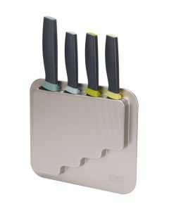 Joseph Joseph DoorStore 4-piece Elevate Knife Set