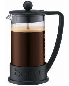 Bodum French Press coffee maker 8 cup 1.0 l 34 oz