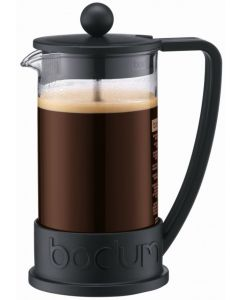 Bodum French Press coffee maker 3 cup 0.35 l 12 oz