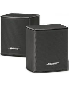 Bose 240V Surround Speakers for Bose Soundbar 500/700