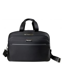 Samsonite B-lite 4 Carry-on Bag