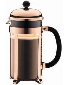 Bodum - Chambord 1 Litre Coffee Maker