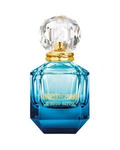 Paradiso Azzuro Eau de Parfum Spray - 50ml