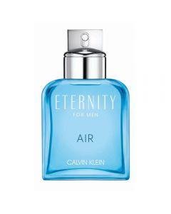 CK Eternity Air Men Eau de Toilette Spray 50ml