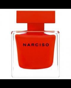 Narciso Rodriguez Eau de Parfum Spray 50ml