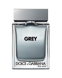 D&G The One Grey Eau de Toilette Spray 50ml