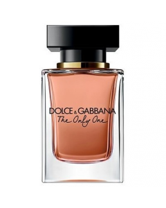 D&G The Only One Eau de Parfum Spray 50ml