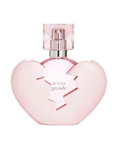 Ariana Grande Thank U Next Eau de Parfum spray 100ml