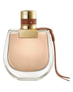 Chloé Nomade Absolu Eu de Parfum 50ml