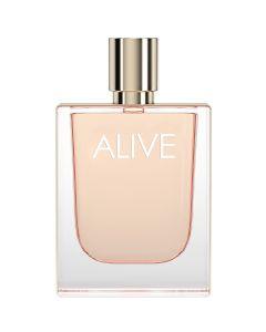Hugo Boss Alive Eau de Parfum Spray 50ml