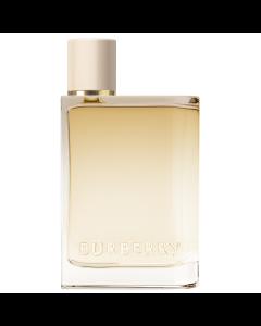 Burberry Her London Dream Eau de Parfum Spray 50ml