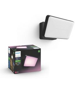 Philips Hue Outdoor Discover Flood Light