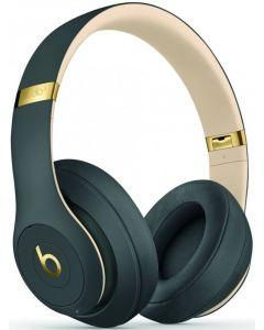 Beats Studio3 Skyline Collection Wireless On Ear Headphones