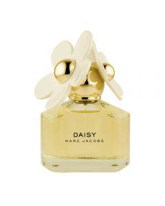 Marc Jacobs Daisy Eau de Toilette spray