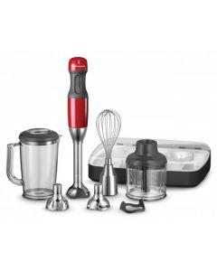 KitchenAid - Artisan Deluxe Stick Mixer