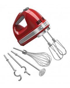 KitchenAid - Artisan Hand Mixer