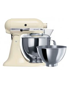 KitchenAid - Artisan 4.8 Litre Electric Mixer