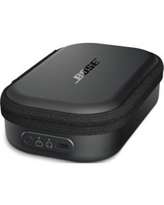 Bose SoundSport Charging Case (accessory)
