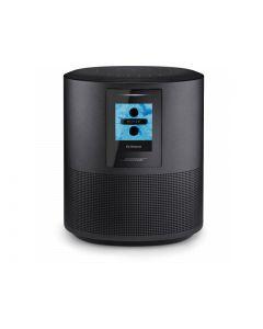 Bose Home Speaker 500 with Amazon Alexa