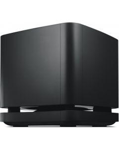 Bose 220V Base Module 500 - Black