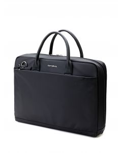 Samsonite Boulevard Slim Briefcase