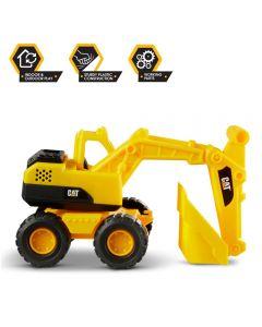 CAT Tough Rigs 15 Excavator