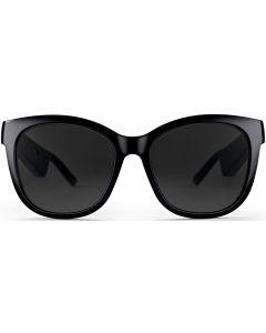 Bose Frames Soprano - Black