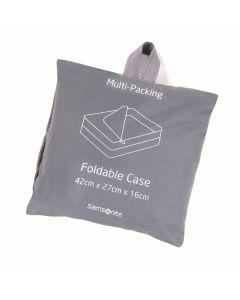 Samsonite Foldable Packing Case