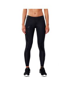 2XU Womens Full Length Compression Tights