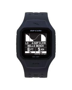 Ripcurl GPS 2 Search Watch