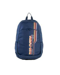 Ripcurl Ozone 30L Multi Backpack