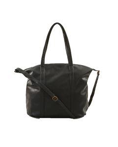 Ripcurl Luna Large Shoulder Bag