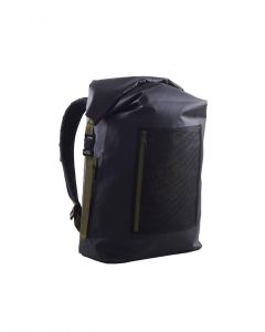 Ripcurl Surf Series 30L Backpack