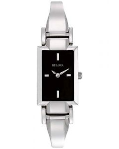 Bulova Classic Ladies Watch