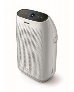 Philips Air Purifier Series 1000