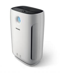 Philips Series 2000 Air Purifier