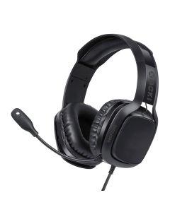 Moki DropZone Gaming Headphones