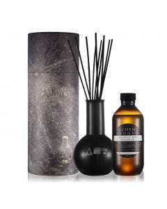 Alchemy Produx Reed Diffuser - Seagrass & Vetiver