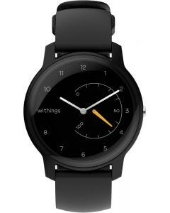 Withings Move Activity Tracker - Black