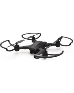 Kaiser Baas - Switch Drone 720p 2 Mp