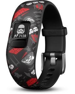 Garmin Vivofit Jr2 Adjustable - Star Wars First Order