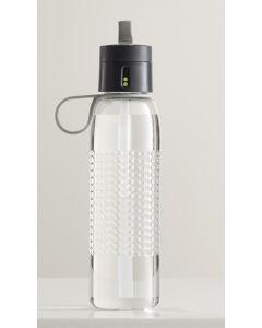Joseph Joseph Dot Active Water Bottle 750ml