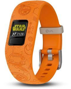 Garmin Star Wars Vivofit Jr. 2 - Light Side