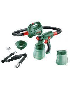 Bosch PFS 2000 Paint Sprayer