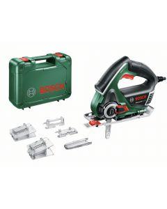 Bosch AdvancedCut 50 Plunge Cut Saw