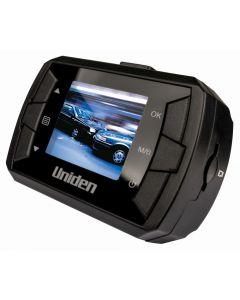 Uniden In-Car Accident CAM IGOCAM325